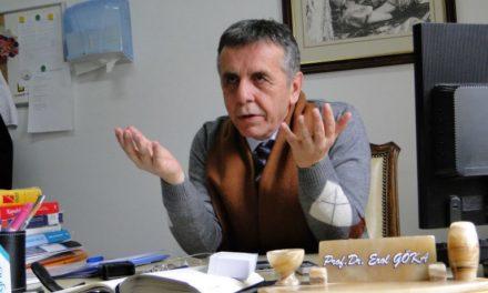 Türkiye'de darbeler ABD ve Türk milliyetçileri