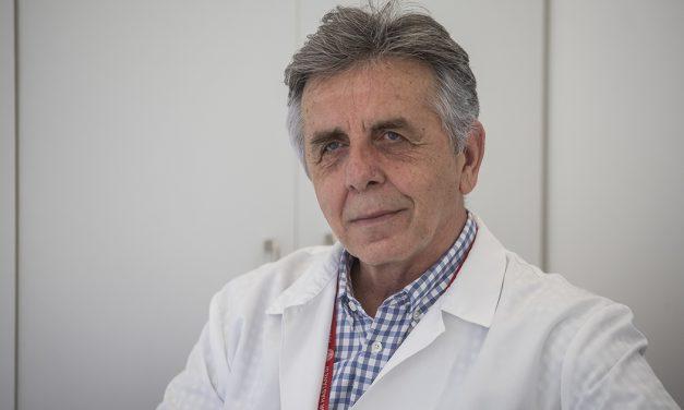Protez psikoloji: Covid19'un yol açtığı yeni haleti ruhiye