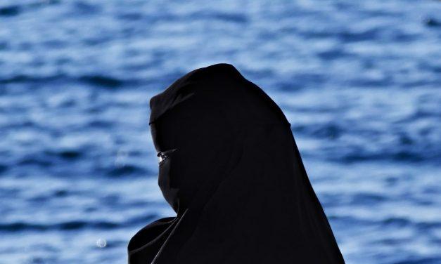 DAEŞ'in İslamofobik küresel etkileri