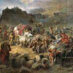 Göçebe-Sözlü Kültürün Türk Modernleşmesi Açısından Mahzurları