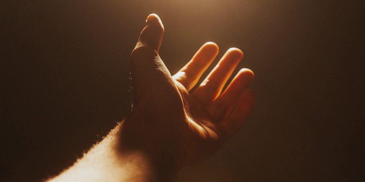 Neden birbirimize özen göstermiyoruz? (II)