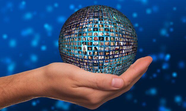 Küreselleşme ve ruh sağlığı