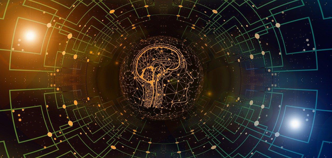 İnsan psikolojisi: Acemi-kötü teorisyenlerin av sahası
